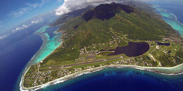 moorea-tahiti-parachutisme-15_skydive-tahitidotcom