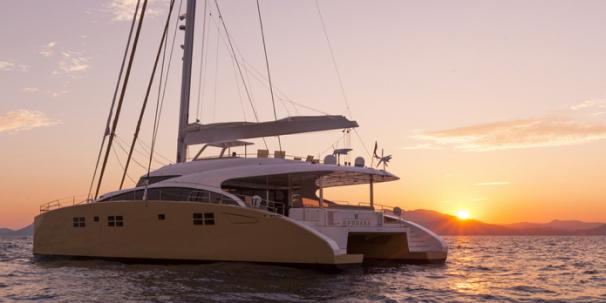 sunsetyacht1