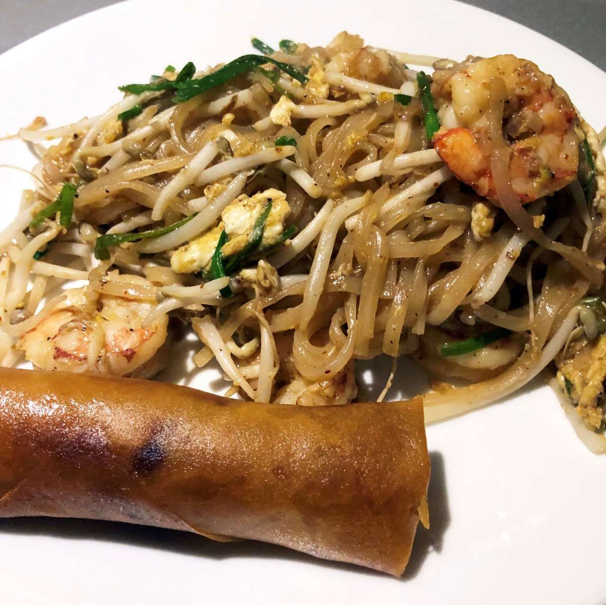 Food on IREMIA