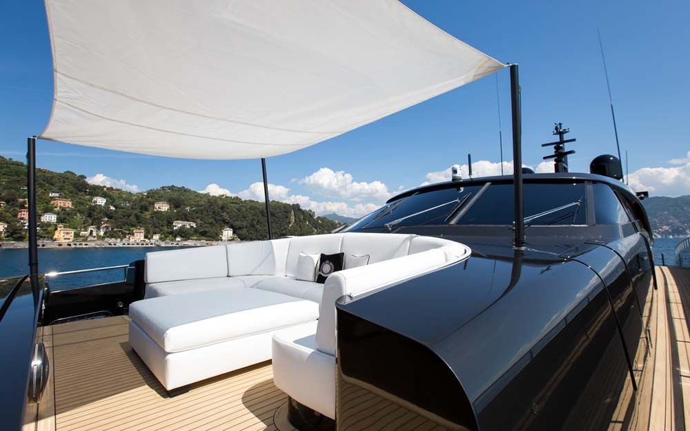 Portuguese Deck