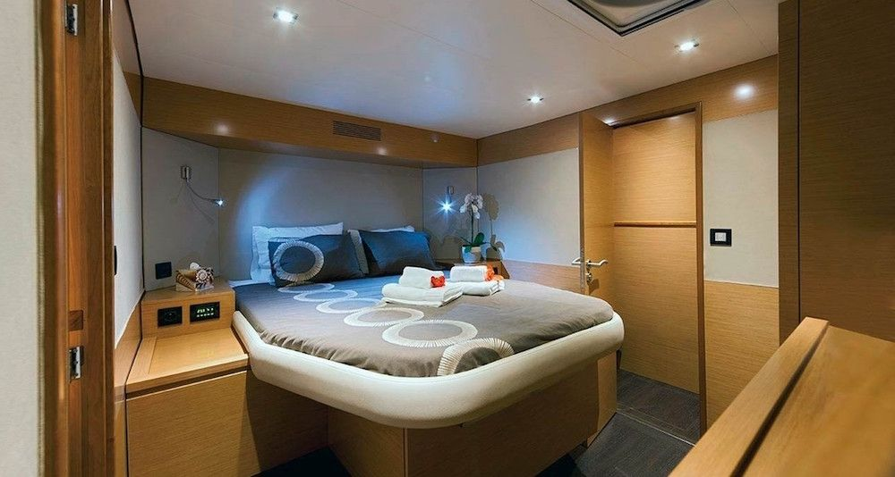 ALIVE Cabin