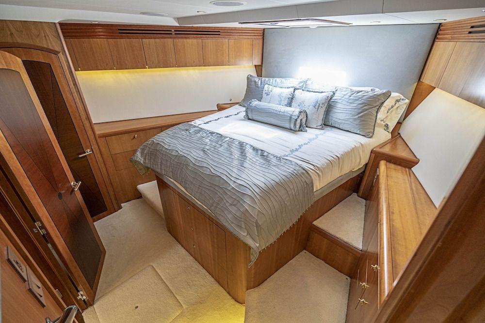 ANTHEM - Guest suite