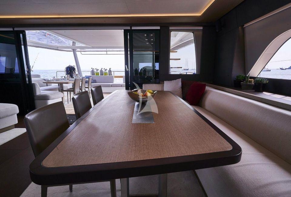 Interior Dining1