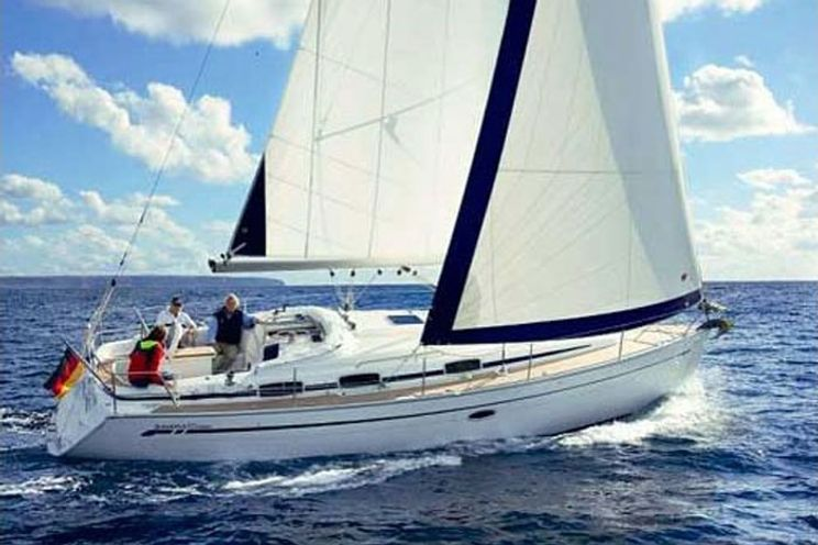 Charter Yacht Bavaria 37 - 3 Cabins - Phuket, Thailand