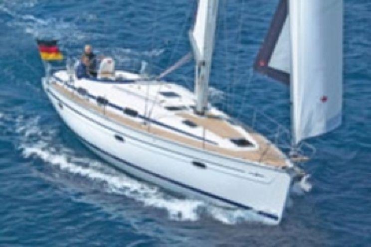 Charter Yacht Bavaria 39 - 3 Cabins - Phuket, Thailand