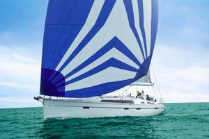 Bavaria 51 Cruiser - 2017 - 5 Cabins - Portisco