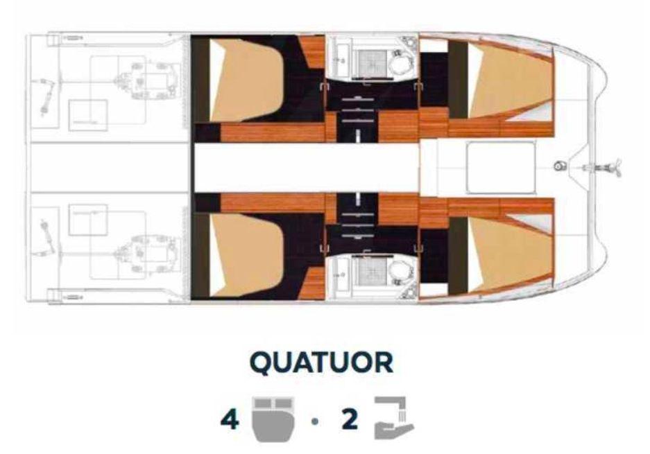 Quatuor37_Layout