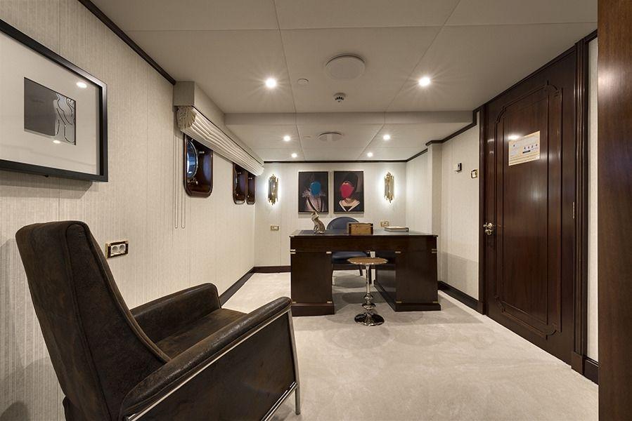 CHAKRA Devonport 282 Office