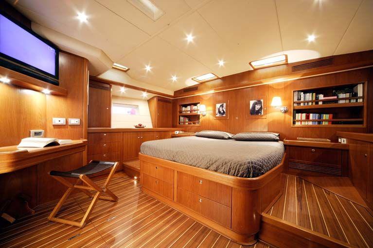 DHARMA Master Suite