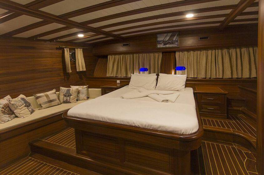 DREAMLAND Cabin