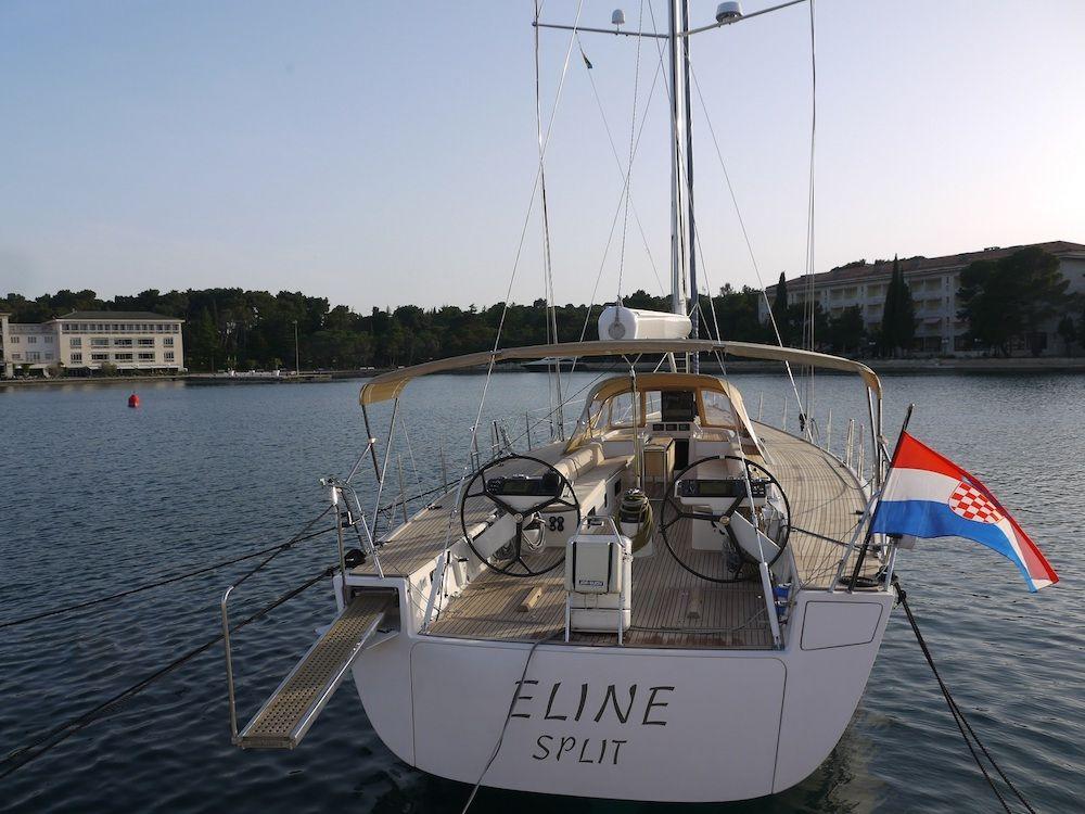 ELINE - X-65