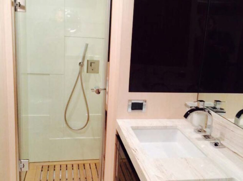 ESSENZA Bathroom