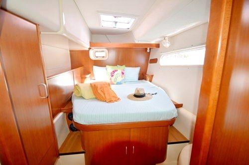 FLIP FLOP - Double Cabin 2
