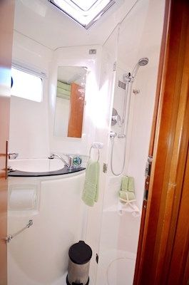 FLIP FLOP - Bathroom