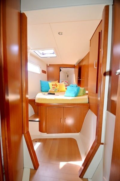 FLIP FLOP - Double Cabin 3