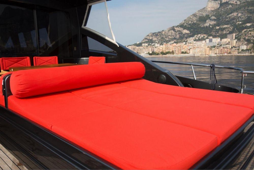 Forza8_Monaco