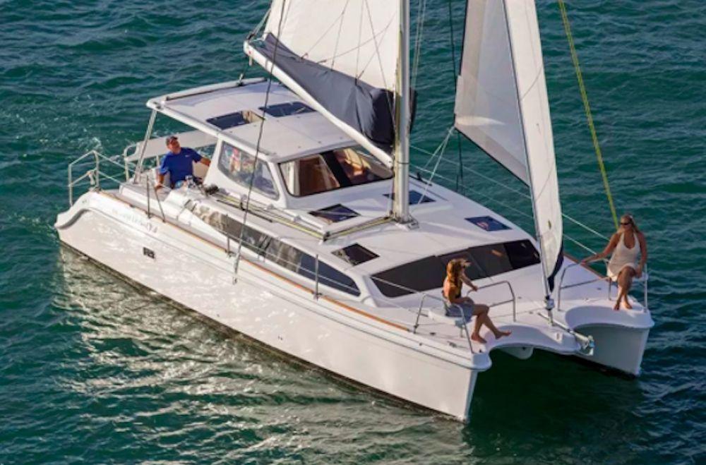 GeminiLegacy35_Tortola