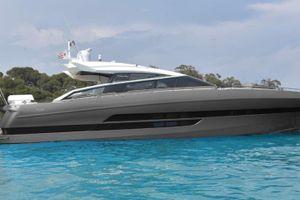 LITTLE ONE - Baia Italia 70 - 3 Cabins - Antibes - Cannes - Nice - St Tropez