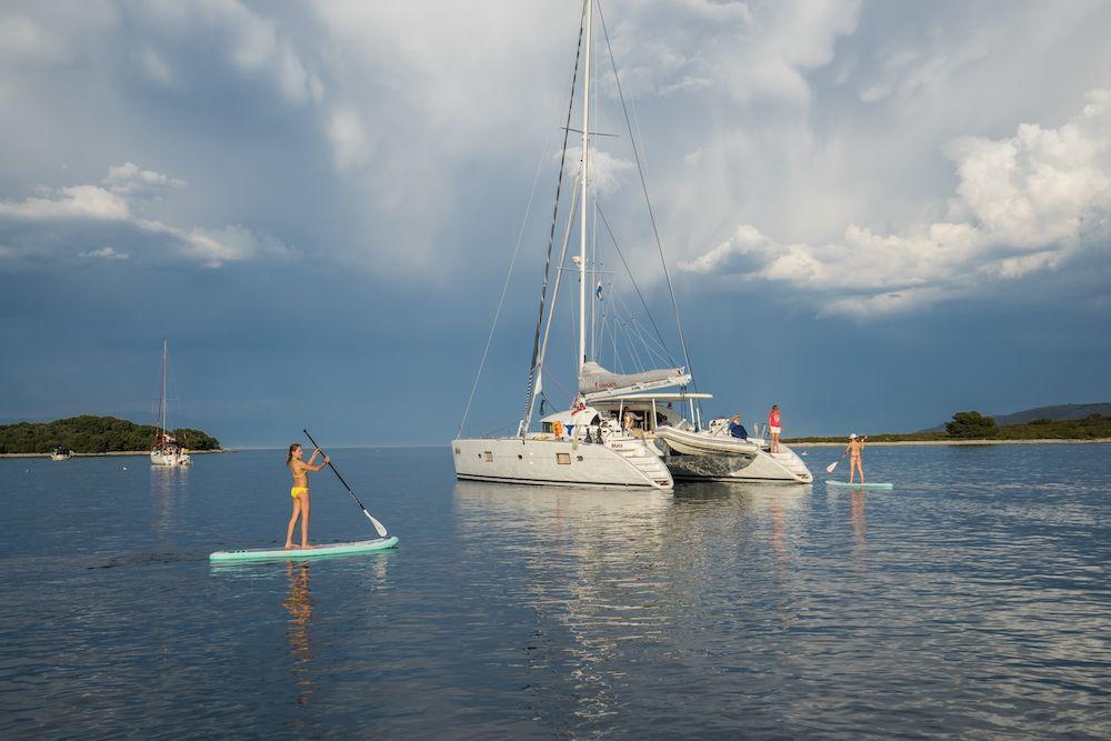 MALA Lagoon 570