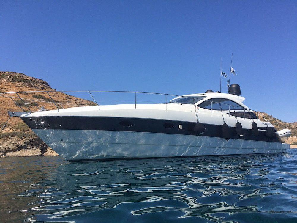 Pershing46_Sardinia