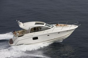 Prestige 390S - Day Charter - Cannes - Antibes - Saint Tropez