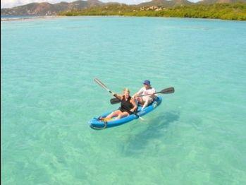 victoria_kayak
