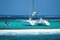 Bahia 46 - 4 Cabins - Mallorca