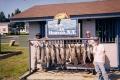 25ft Baha Cruiser - Sportfishing - Oswego NY, Lake Ontario