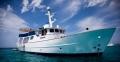 SPOOM Dutch Classic Yacht - 3 Cabins - Ibiza - Mallorca - Balearics