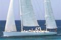 FORTUNA - Custom Build - 5 Cabins - Spain - Balearic Islands - Leeward Islands - Windward Islands