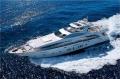 ITACA CLUB - Azimut 116 - 5 Cabins - VIP Marina Ibiza - Formentera - Palma de Mallorca