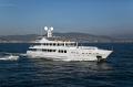 OUT - Amtec 47m - 6 Cabins - Cannes - St Tropez - Monaco