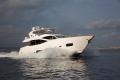 PLAY THE GAME - Sunseeker 28m - 4 Cabins - Marina Ibiza - Formentera - San Antonio
