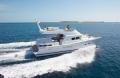 SMILEY - Lagoon Power 44  - 4 Cabins - Palma de Mallorca