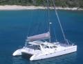 Voyage 440 - 4 Cabins - Palma de Mallorca